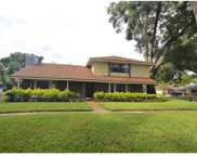 317 N Cypress Way, Casselberry image