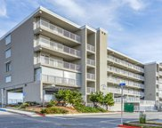 13908 Wight St Unit 204, Ocean City image