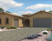 687 W Aviator Crossing, Oro Valley image