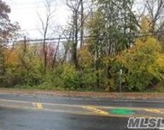 Route 25a, Rocky Point image