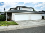 1401 SW 8TH  AVE, Battle Ground image