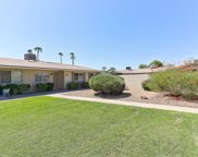 13638 N Silverbell Drive, Sun City image