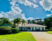 12 Bunker Place, Tequesta image
