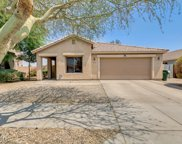 2430 W Darrel Road, Phoenix image