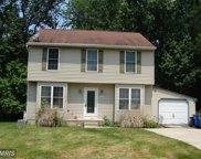1405 CRANBERRY ROAD, Aberdeen image