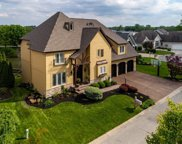 14003 Stone Key  Way, Fishers image