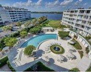 2760 S Ocean Boulevard Unit #315, Palm Beach image