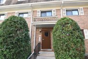 4196 Cove Lane Unit B, Glenview image