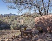 10902 E Santa Fe Trail, Scottsdale image