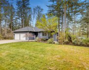 14220 320th Ave NE, Duvall image