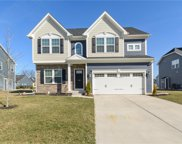 15142 Betton Place, Fishers image