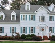 9065 Waldelock Place, Mechanicsville image
