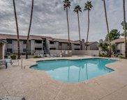 533 W Guadalupe Road Unit #1013, Mesa image