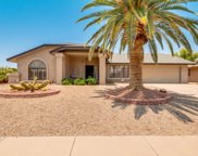 18002 N 136th Drive, Sun City West image