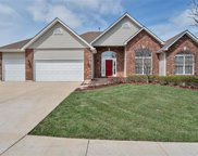2723 Fairway Estates, Wentzville image