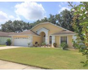 770 Citrus Cove Drive, Winter Garden image