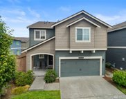 1019 28th St NW, Puyallup image