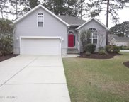 8829 Wadsworth Drive Nw, Calabash image