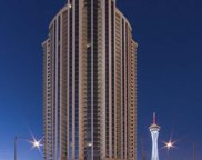 200 Sahara Avenue Unit 3510, Las Vegas image