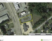 6404A White Horse Road, Greenville image