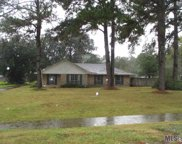2929 Little Farms Dr, Zachary image