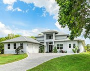 17520 Wildwood Road, Jupiter image