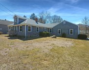 229 Pond ST, South Kingstown image