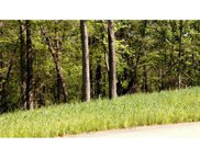 Lot #18 Smith's Mill Road, Smithville image