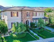 1312 ENCHANTED RIVER Drive, Henderson image