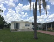 211 Sugar Loaf Ln Unit 153, Naples image