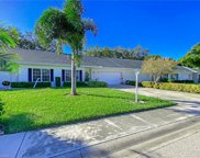 1274 Arcola DR, Fort Myers image
