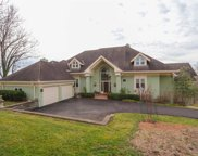 7735 Rock Hill  Lane, Indian Hill image