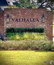 11 Valhalla Blvd, Baton Rouge image