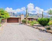 3887 E Marshall Gulch, Tucson image