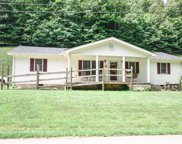 508 Gilliam Branch Road, West Liberty image