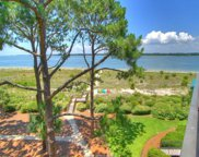 247 S Sea Pines Drive Unit #1879, Hilton Head Island image