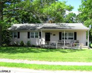 2505 Ridge Ave, Egg Harbor Township image