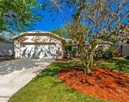 1255 Silver Palm Drive, Altamonte Springs image