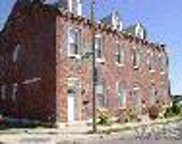 1800 South 13th Street, St Louis image