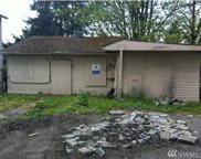 7621 8th Ave SW, Seattle image