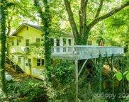 254 Seton  Road, Lake Lure image
