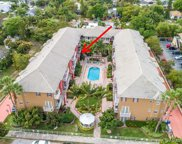 2725 Ne 8th Ave Unit #113, Wilton Manors image