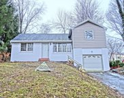 311 Greyhorse Road, Willow Grove image