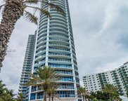 3101 S Ocean Dr Unit #2707, Hollywood image