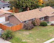 17109 39th Place W, Lynnwood image