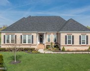 41950 BRIARBERRY PLACE, Leesburg image