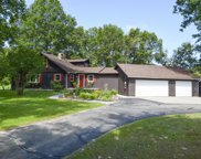 5391 Lincoln Lake Avenue Ne, Belding image