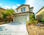 6188 BLUE RAPIDS Court, Las Vegas image