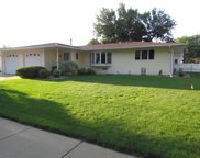 1006 SW 18th Ave, Minot image
