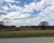 Eagle Parkway(F Hwy) Highway, Smithville image